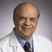 Dr Saini Newport Beach Ca