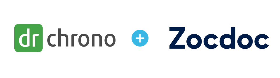 zocdoc partnership