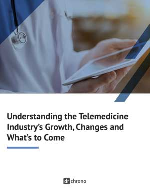 Telemedicine whitepapers