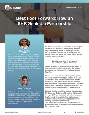 casestudies best foot forward thumbnail